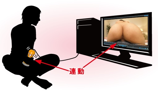 +1D,VR,,Adult,festa,tv,アダルト,動画