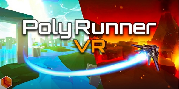VR,Oculus,rift,ゲーム,オキュラス,リフト