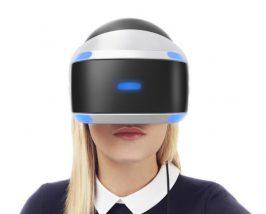 VR,ヘッドマウントディスプレイ,ヘッドセット,HMD
