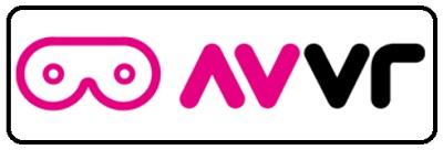 AVVRロゴ