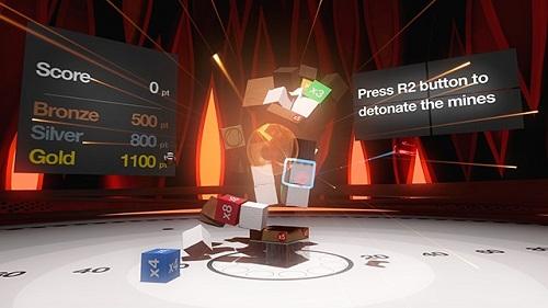 ゲーム,VR,PSVR,プレステ,価格