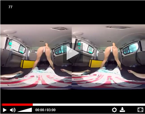 VR,動画,無料,アダルト,エロ