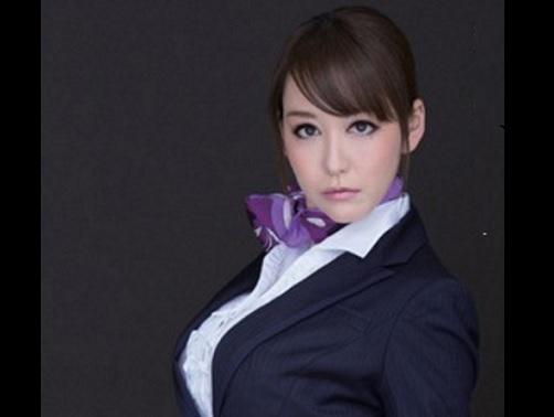 朝桐光(あさぎりあかり)のエロボディをアダルトVR動画で楽しもう!