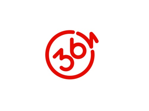 おすすめVR動画サイト「360チャンネル」