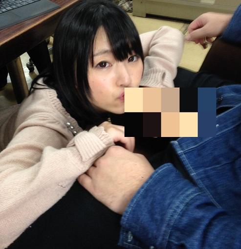 芳賀書店アダルトVR動画出演