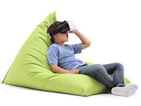 DMM R18 VR「VRゴーグルで動画を楽しむ」