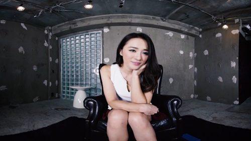 たかせ由奈(たかせゆな)、エロ〜いお姉さんとアダルト(エロ)VR動画でドキドキセックス!まとめ