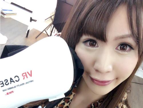 ニューハーフ(男の娘)はアダルト(エロ)VR動画で見よう!美少女ニューハーフをVRでリアルに!