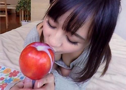 mpo.jpのアッポーペンのVR動画画像