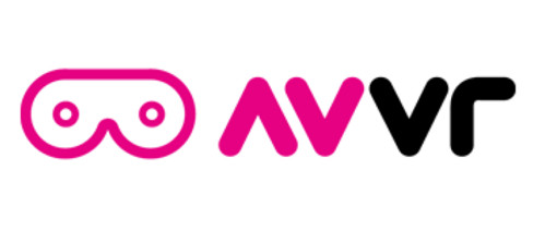 アダルト(エロ)サイト『AVVR」