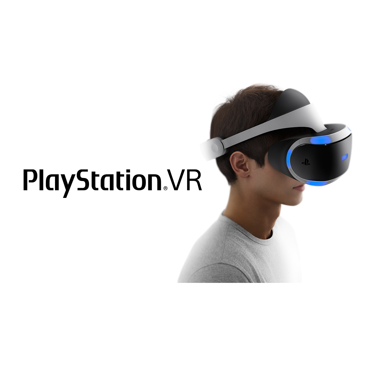 Playstation VR(プレイステーションVR/プレステVR)特別体験会を開催!
