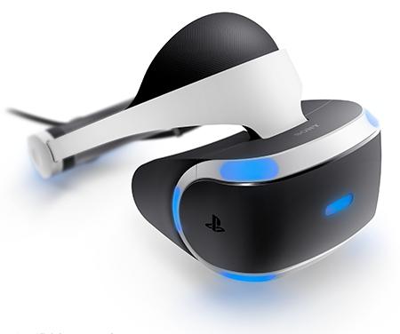 PlayStation VR(プレイステーション VR/プレステ VR)情報まとめ|ヘッドセットの価格・性能・付属品・レビュー・口コミなど詳細情報紹介