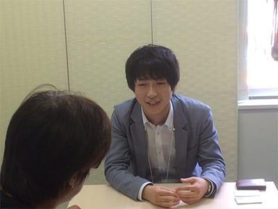 アダルトVRフェスタ01,主催,吉田健人