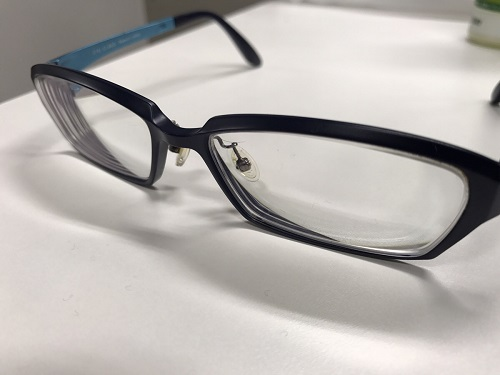 おすすめVRゴーグル(ヘッドセット)メガネ