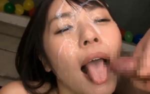 つぼみxvideo画像