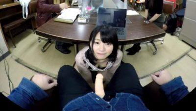 木村つなと藤井くるみのアダルトVR動画ページ