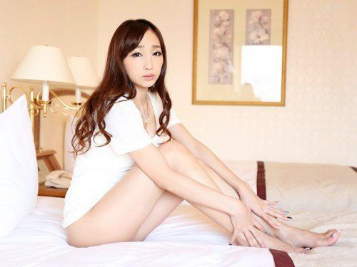 蓮実クレア(はすみくれあ)のアダルト(エロ)VR動画まとめ!大人気女優とリアル感満載でセックス!