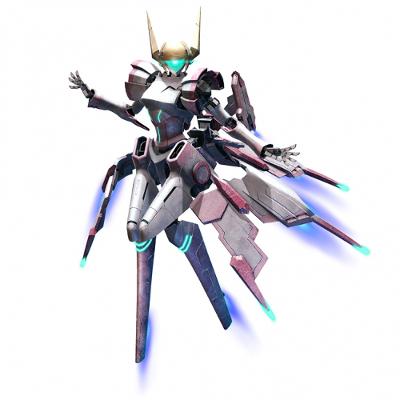 PSVR(プレステVR)ゲーム「「STEEL COMBAT(スチールコンバット)」プルメリア