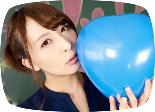 希崎ジェシカのアダルト(エロ)VRAV動画まとめ!目の前で見る美女のフェラテク、セックスに興奮しまくり!DMMで配信中!