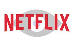 Netflix(ネットフリックス)VRコンテンツまとめ!