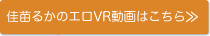 佳苗るかエロVR動画まとめ