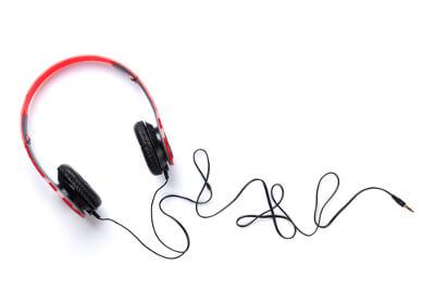 どんなヘッドフォンがPSVRにはおすすめか?