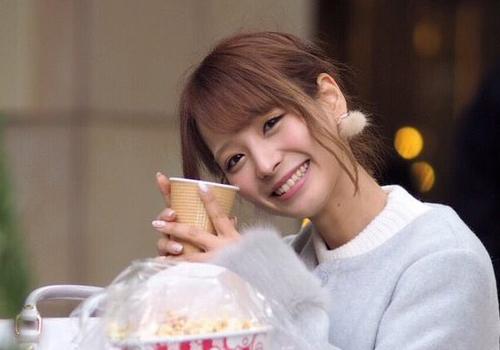 桃乃木かなのVR動画を特集♡桃乃木かなの2ch人気の秘密や無修正動画情報もわかる!