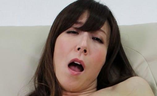 澤村レイコ熟女イキ顔