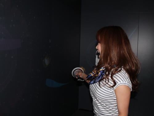 バハムートディスコ体験レビュー!スクエニとハウステンボスによる新VRアトラクション登場!