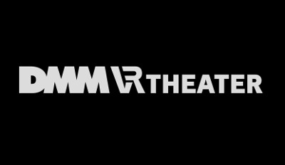VR施設「DMM VR THEATER」