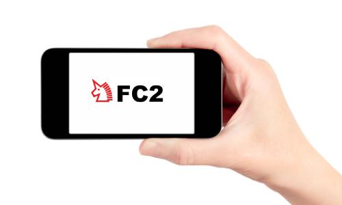 fc2動画アダルトを無料で安全に見る方法
