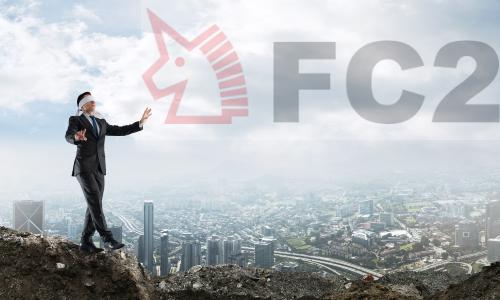 fc2動画アダルトまとめ!fc2のエロ動画を安全に見るために知っておきたい危険性とは?