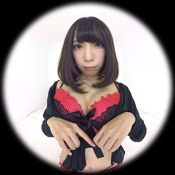 宮本彩希着エロアイドル