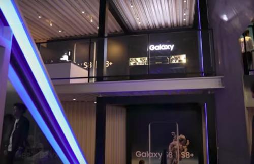 GalaxyStudioはエンターテイメント!!
