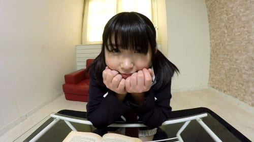 浅田結梨 見つめられる幸せ!あらすじ