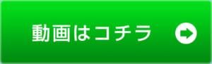 エロアニメ動画「ライジングプレイ」はこちら