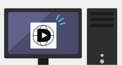DMM VR動画プレイヤーをインストールする