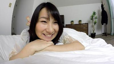 同じベッドにいる桐山瑠衣
