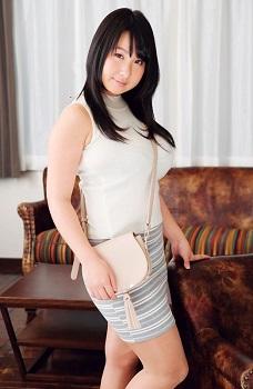 桐山瑠衣のムチムチボディ