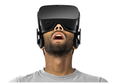 OculusRiftでDMMのVR動画楽しむ方法