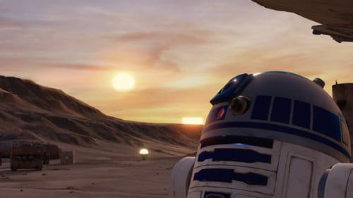 HTC VIVE対応の無料VRゲーム10選!まずは無料VRゲームHTCバイブを楽しもう!