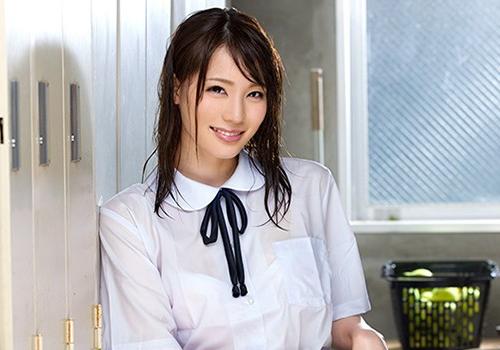 """鈴村あいりを好き過ぎる俺が""""美少女AV女優鈴村あいり""""をまとめました!VRエロ動画もおすずはエロいんです!"""