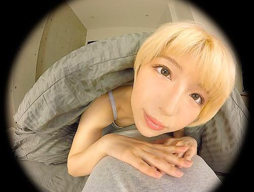 VRアイドル動画新作情報!2017年9月9日〜9月15日までに配信された新作VRアイドルを一挙紹介!