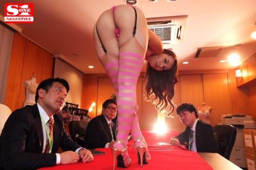 AV女優園田みおんビデオ