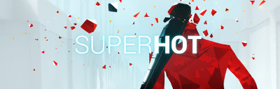 おすすめPSVRゲーム「SUPERHOT VR」
