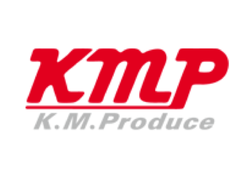 KMPロゴ