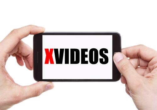 エックスビデオを安全に再生する方法