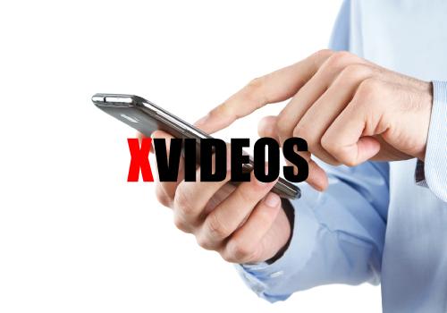 エックスビデオ(xvideos)をダウンロード保存