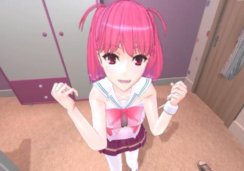 エロアニメの抜ける動画まとめ!2次元美少女をVRで味わい尽くすVRエロアニメ特集