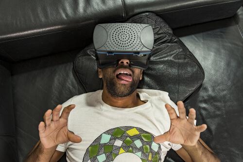 電動オナホおすすめランキング!VRと電動オナホの組み合わせで絶頂オナニー体験!